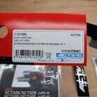 HONDA NC750X/ABS NC750S/ABS 16-17 ACTIVE/アクティブ フェンダーレスキット 1151088 201013AD0067
