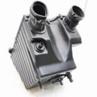 HONDA GL400 カスタム 純正 エアクリーナーボックス 200907HD2006