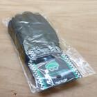 未使用★MOTOWN/モータウン ERH05-L イージーライディングローブ ヘビー Lサイズ ブラック 210115YS0024
