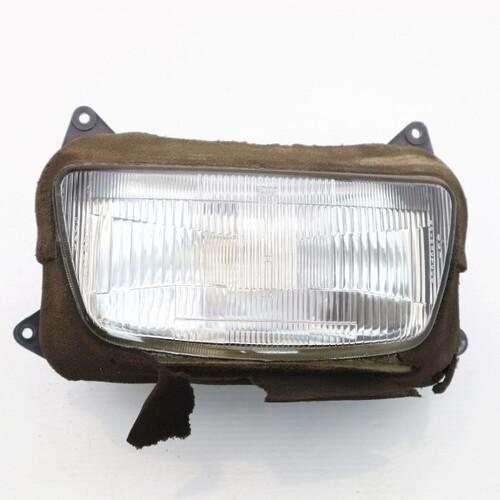 KAWASAKI ZZR400 ZX400K 純正 ヘッドライト 201104KK0133