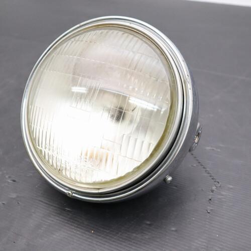 HONDA GL400 カスタム 純正 ヘッドライトASSY 200907HD2022