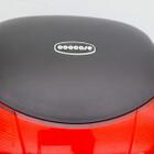 クーケース COOCASE ブラック 取付ベース付き 201009BD0850