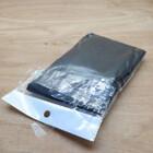 未使用★MOTOWN/モータウン EO-BK-M イージーオーバーパンツ ブラック Mサイズ 210115YS0065