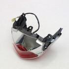 PCX125 純正 リア ブレーキ テール ランプ ウインカー 200901KT0007