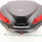 K-MAX/ケイマックス K22 リアボックス/トップケース 約50L 210122HT0007