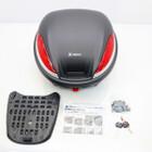 K-MAX/ケイマックス K25 リアボックス/トップケース 約30L 210122HT0002