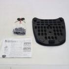 K-MAX/ケイマックス K25 リアボックス/トップケース 約30L 210122HT0013