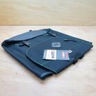 未使用★MOTOWN/モータウン SBP88-SG スクエアバックパック ステッチグリーン 210115YS0108