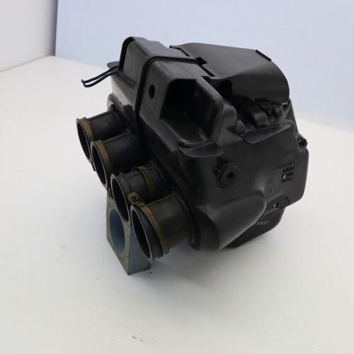 SUZUKI BANDIT250 バンディット250 純正 エアクリーナー ボックス 33DA 11DA 33DB 200924MC0130