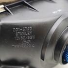 KAWASAKI GPZ1100 ZXT10E 純正 ヘッドライトASSY 200529KD1067