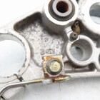 HONDA マグナ750/MAGNA750 RC43 純正 トップブリッジ ステム 200525HD1024