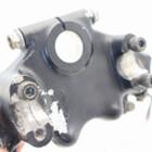 HONDA GL500 純正 トップブリッジ/ステム 200525HD2044