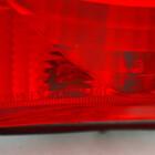 HONDA VTR1000F/ファイヤーストーム SC36 純正 テールランプ/ブレーキランプ 200521HD1033