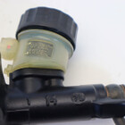 HONDA VTR1000F/ファイヤーストーム SC36 純正 クラッチマスターシリンダー/レリーズセット 200521HD1029