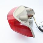 XJ900S ディバージョン900 純正 テールランプ