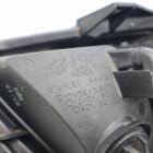 HODNA FORZA/フォルツァ MF08 前期型 純正 テールランプ/ブレーキランプ 左右セット 200820HD1028