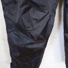 J-Crew ウィンターオーバーパンツ 3Lサイズ 200525UD0064