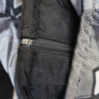 I-CON STREET JERNEY メッシュジャケット XLサイズ 200525UD0055