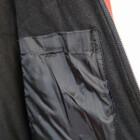 GOLDWIN/ゴールドウィン GW SPORT ウィンタージャケット 200525UD0054
