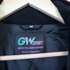 GOLDWIN/ゴールドウィン GW SPORT ウィンタージャケット 200525UD0051