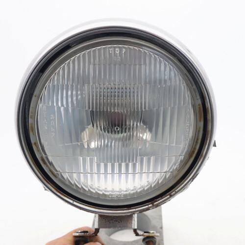 HONDA マグナ750/MAGNA750 RC43 純正 ヘッドライト ASSY 200525HD1014