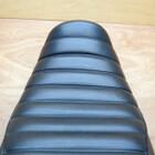 カワサキ ZRX1100 ラフ&ロードスポーツ ワークスクオリティカスタムシート 210818BD0015