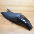 ホンダ VTR250 A-TECH ストリート用シングルシートカウル 210818BD0019