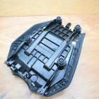 ヤマハ MT-09 トレーサー 純正 メーカー不明 張替え メインシート B5C 210818BD0013