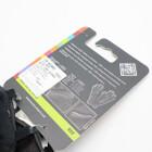 未使用品★TUCANO URBANO 91303 ソフティレディグローブ N-ブラック レディスSサイズ 200402UD0088