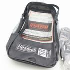 未使用品★HEATECH/ヒーテック venture ヒートインナーグローブセット Sサイズ 200402UD0078