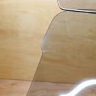 ホンダ 400X puig プーチ ツーリングスクリーン 210818BD0037