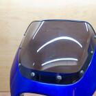 スズキ GSX1400 N-PROJECT N-プロジェクト ブラスター2 ビキニカウル 青/ブルー 210818BD0038