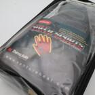未使用品★HEATECH/ヒーテック venture ヒートアウターグローブ/電熱 VH-BX125 XSサイズ 200402UD0060