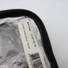 未使用品★HEATECH/ヒーテック venture ヒートアウターグローブ/電熱 VH-BX125 XSサイズ 200402UD0058
