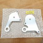 ホンダ CBR1000RR SC57 Baby Face ベビーフェイス フレームスライダー エンジンスライダー 210818BD0080