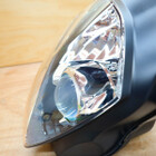 スズキ GSX-R1000 純正 ヘッドライト 210818BD0079