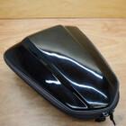 Y'S GEAR ワイズギア YZF-R3 純正 シートバッグ 210818BD0033