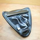 ヤマハ DS11 ドラッグスター1100 ガレージT&F フラットフェンダー専用シングルシート 210818BD0012