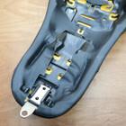 ハーレー XL1200N スポーツスター 純正オプション バットランダーシート RDW-92/61-0067 210818BD0016