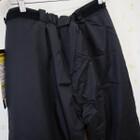 未使用品★MOTO FIELD/モトフィールド MFOP-12 オーバーパンツ ブラック LLサイズ 200402UD0243