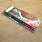 ヤマハ YZF-R6 ZETA フライトレバー ブレーキレバー 210818BD0085