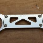 カワサキ ZRX1100 PLOT プロト フォークスタビライザー 210818BD0084