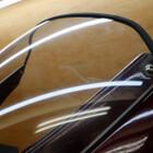 車種不明 SHIC DESIGN シックデザイン ロードコメット2 ビキニカウル 210818BD0043