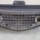 HONDA VTR1000F/ファイヤーストーム SC36 純正 ポジションランプ 200521HD1038