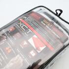 未使用品★HEATECH/ヒーテック venture カーボンスポーツグローブ/電熱 レディスXSサイズ 200402UD0071