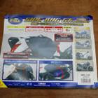 汎用 MOTO FIZZ モトフィズ サイドバッグGT MFK-135  210818BD0024