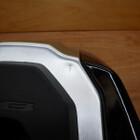 ホンダ CB1000R 純正 シングルシートカウル 210818BD0021
