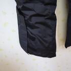 未使用品★MOTO FIELD/モトフィールド MFOP-12 オーバーパンツ ブラック LLサイズ 200402UD0235