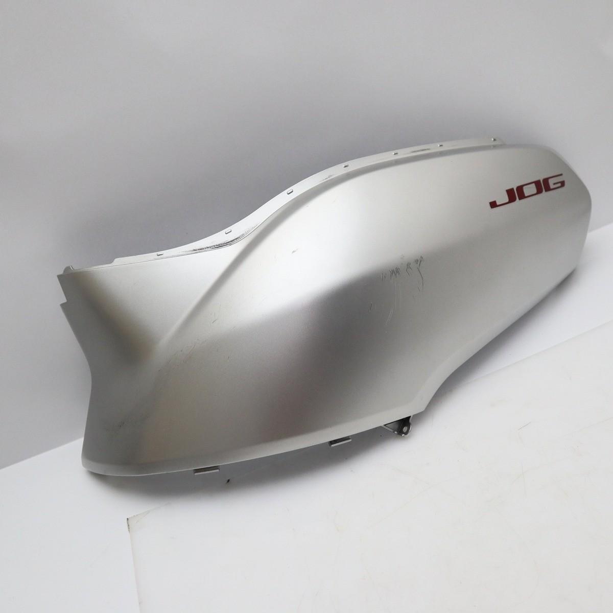 JOG AY01 サイドカウル 83610-GJA-J001 191105KD0010