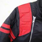 中古品★K'S PRODUCT/ケーズプロダクト ウィンター ジャケット Mサイズ 200402UD0216